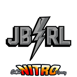 Jimmy Babcock Racing League